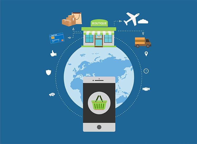Les campagnes marketing SMS téléphone