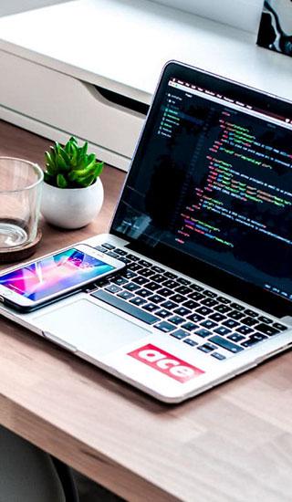 Qu'est-ce que le développement web?