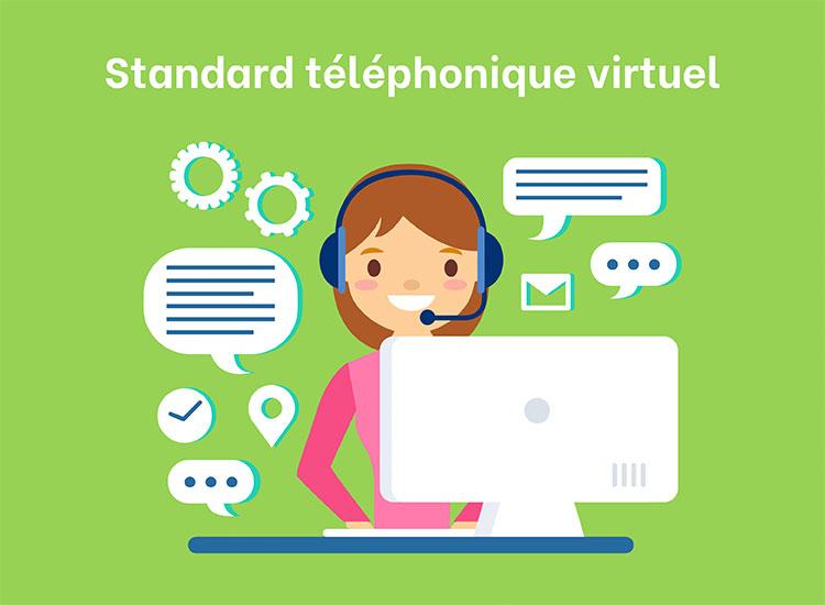 Standard-téléphonique-virtuel